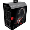 Gioteck XH100S Stereo Gaming Headset